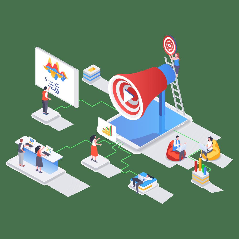 Digital Marketing in Nepal